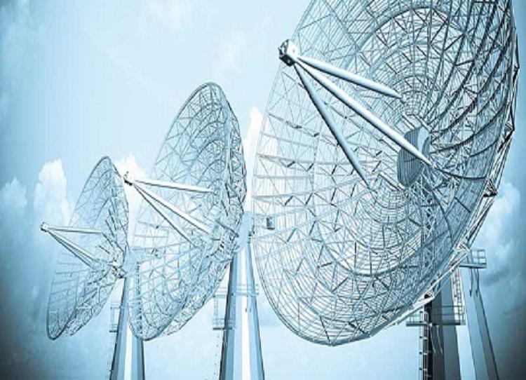 الهدف من علم الإتصالات