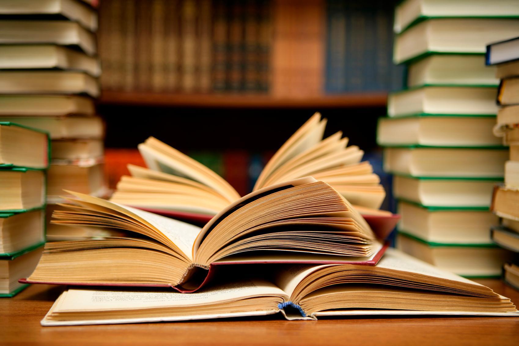 قسم الدراسة والامتحانات يعلن عن جدول الامتحانات النهائية