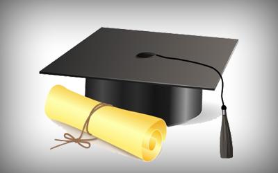 شروع الكلية في إعداد برنامج للدراسات التقنية العليا