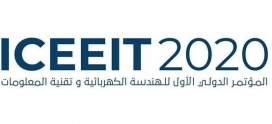 المؤتمر الدولي للهندسة الكهربائية وتقنية المعلومات